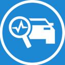Регион-Авто, автокомплекс по промывке печек без снятия, проточке тормозных дисков и регулировке развал-схождения
