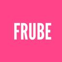 FRUBE, студия красоты