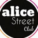 Alice Street, шоу-рум
