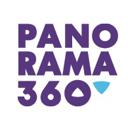 PANORAMA 360, смотровая площадка