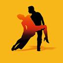 Esperanza, танцевальная студия