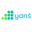 Yan`s, торговая компания