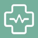 Скэнар Прайд, центр интеллектуальных медицинских технологий