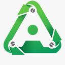 AUTOKAT RECYCLE, группа компаний по скупке и приему катализаторов