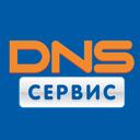 DNS, сеть сервисных центров