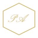 Patisserie Astana, кондитерский бутик