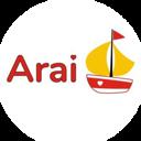 Arai Kids, центр раннего развития