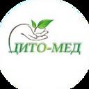 Цито-Мед, медицинский центр
