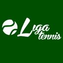 Liga tennis, школа тенниса