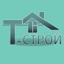 Т-Строй, ремонтно-отделочная организация