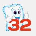 Регион 32 зуба, стоматологическая клиника