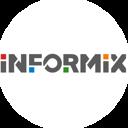 Informix, ТОО, торгово-сервисная компания