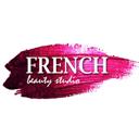 French, студия маникюра
