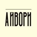 Айвори, агентство красоты по наращиванию ресниц, маникюру и визажу