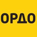 Ордо, банно-гостевой комплекс