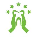 Дента Русь, стоматологическая клиника