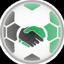FS united, магазин футбольной одежды и обуви