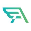 Autofirst, интернет-магазин