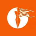 VPM International Healthcare, LLC