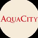 Aqua City, автомойка самообслуживания