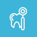 Арт-Медия, ООО, стоматологическая клиника