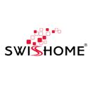 Свисхоум, интернет-магазин матрасов, мягкой мебели и аксессуаров для сна