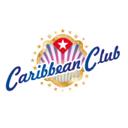 Caribbean Club, концерт-холл