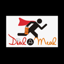Dial A Meal, service company