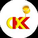 Оптовик-Кавказа, многопрофильная группа компаний