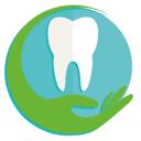 Дента-Вита, стоматологическая клиника