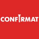 CONFIRMAT, магазин мебельной фурнитуры