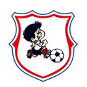 Дриблинг, футбольная секция
