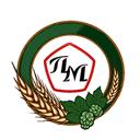 Пивоман, сеть магазинов разливных напитков