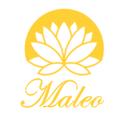 Maleo, салон аппаратного массажа