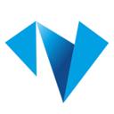 DE GRAND PRIXI, сеть ювелирных салонов-мастерских