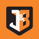 J & B Service