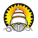 Брезент, ООО, компания по изготовлению гаражных штор, пологов, тентов
