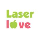 Laser Love, сеть центров эпиляции
