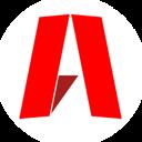 Акcарт, торгово-сервисный центр