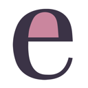 Эстетик, центр экспертной косметологии лица