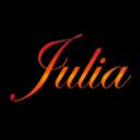 Юлия, сеть салонов красоты