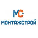 МонтажСтрой АС, ООО, торгово-производственная компания