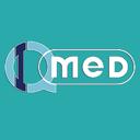 IQ MED, центр диагностики и восстановления