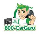 800-CARGURU