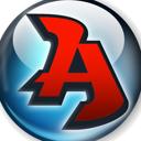 AmigoAvto, магазин автозапчастей