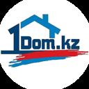 1Dom.kz, торгово-монтажная компания