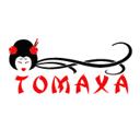 Томаха, ресторан