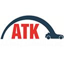 АвтоТехКомплекс, станция технического обслуживания легковых автомобилей