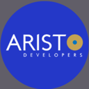 ARISTO DEVELOPERS, company