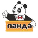 Панда, служба доставки суши